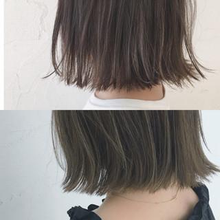 ガーリー 外国人風 リラックス 抜け感 ヘアスタイルや髪型の写真・画像