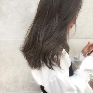 Kengoさんのヘアスナップ