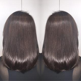 ヘアアレンジ 上品 デート アウトドア ヘアスタイルや髪型の写真・画像 ヘアスタイルや髪型の写真・画像