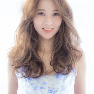 【長さ別】今流行りの髪型カタログ♡最旬ヘアを先取りしておしゃれ度上々!