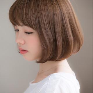 簡単ヘアアレンジ ゆるふわ バレンタイン ナチュラル ヘアスタイルや髪型の写真・画像