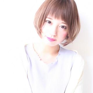 片倉廉さんのヘアスナップ