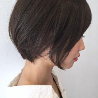 unsommet KAZUMIさんのヘアスナップ