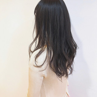 スタイリング ゆるウェーブ ママヘア ゆるふわセット ヘアスタイルや髪型の写真・画像 ヘアスタイルや髪型の写真・画像