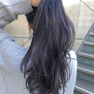 アンニュイほつれヘア 簡単ヘアアレンジ 結婚式 ヘアアレンジ ヘアスタイルや髪型の写真・画像