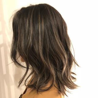デート 簡単ヘアアレンジ 成人式 ヘアアレンジ ヘアスタイルや髪型の写真・画像