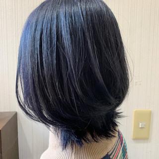 イマイチな髪色の悩みを解決!暗めも明るめもおしゃれにキマるヘアカラー!