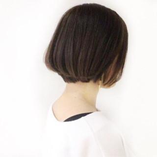 ナチュラル 女子力 オフィス 透明感 ヘアスタイルや髪型の写真・画像