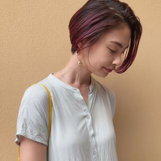 恵比寿・代官山・中目黒のロングが得意な美容院【2020秋】