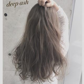 【完全版】憧れの髪色はブリーチで叶えよう♡基礎からのブリーチ講座