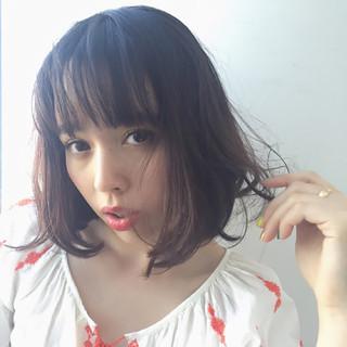 伊藤塁 / ZACC Aoさんのヘアスナップ