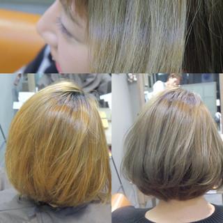 ナチュラル ゆるふわ バレンタイン アンニュイ ヘアスタイルや髪型の写真・画像