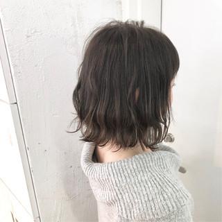 アンニュイほつれヘア デート ヘアアレンジ 大人かわいい ヘアスタイルや髪型の写真・画像