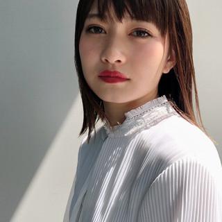 吉岡里帆風の髪型へ♡おすすめショート・ミディアムボブとオーダー方法を紹介♪
