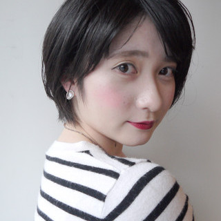 大人かわいい 似合わせ 色気 コンサバ ヘアスタイルや髪型の写真・画像