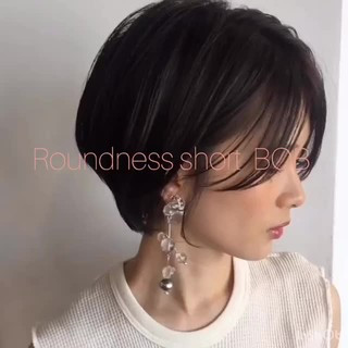 アンニュイほつれヘア デート ナチュラル スポーツ ヘアスタイルや髪型の写真・画像 ヘアスタイルや髪型の写真・画像