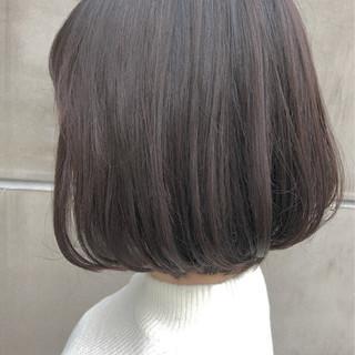 こなれ感 黒髪 外ハネ アウトドア ヘアスタイルや髪型の写真・画像