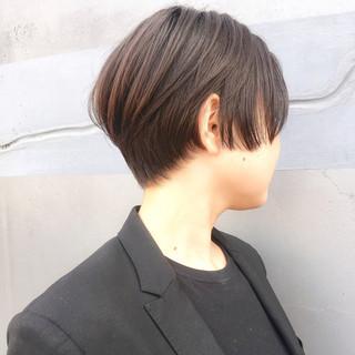 リラックス 大人かわいい ナチュラル アンニュイ ヘアスタイルや髪型の写真・画像 ヘアスタイルや髪型の写真・画像