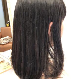 結婚式 ヘアアレンジ アウトドア オフィス ヘアスタイルや髪型の写真・画像 ヘアスタイルや髪型の写真・画像