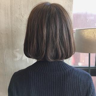 愛され オフィス ナチュラル ヘアアレンジ ヘアスタイルや髪型の写真・画像