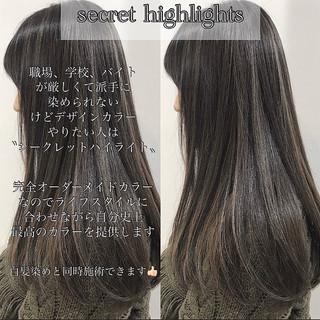 ブライダル ナチュラル モテ髪 艶髪 ヘアスタイルや髪型の写真・画像