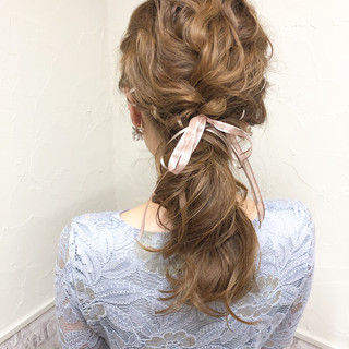 mutsukiさんのヘアスナップ