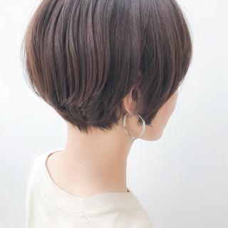 コンサバ デート オフィス 大人かわいい ヘアスタイルや髪型の写真・画像