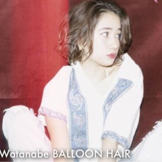 ボブ ナチュラル センターパート ウェットヘア ヘアスタイルや髪型の写真・画像