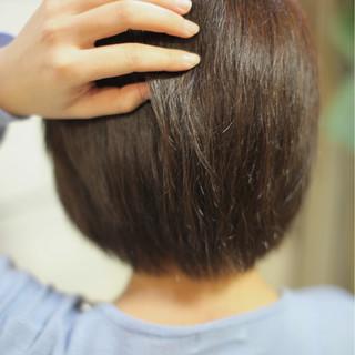 武久 誠さんのヘアスナップ
