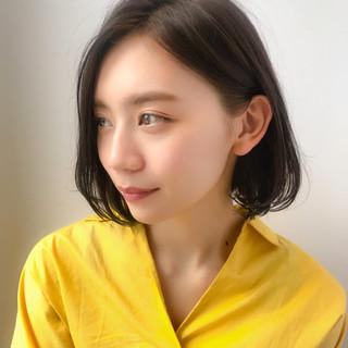 大人かわいい 大人女子 ヘアアレンジ オフィス ヘアスタイルや髪型の写真・画像
