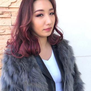 韓国で話題の髪色は?真似したくなるおすすめヘアカラーを紹介♪