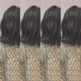 佐藤 将貴さんのヘアスナップ