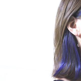 Daisukeさんのヘアスナップ