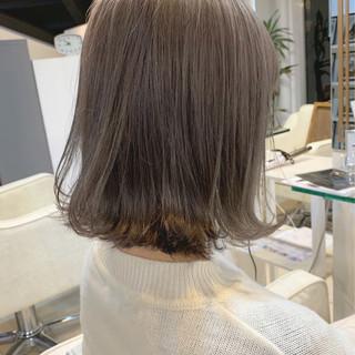 尾崎 裕介さんのヘアスナップ