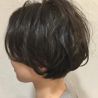 ゆるふわ 大人かわいい パーマ 大人女子 ヘアスタイルや髪型の写真・画像 ヘアスタイルや髪型の写真・画像