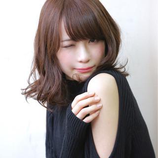 モテ髪 ガーリー フェミニン 大人かわいい ヘアスタイルや髪型の写真・画像