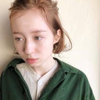 デート ガーリー アウトドア パーマ ヘアスタイルや髪型の写真・画像 ヘアスタイルや髪型の写真・画像