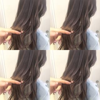 簡単ヘアアレンジ ナチュラル ヘアアレンジ 韓国 ヘアスタイルや髪型の写真・画像