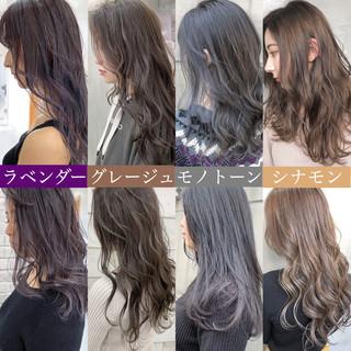 ベリーショート ナチュラル インナーカラー ショートボブ ヘアスタイルや髪型の写真・画像