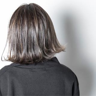 渡邉 剛史さんのヘアスナップ