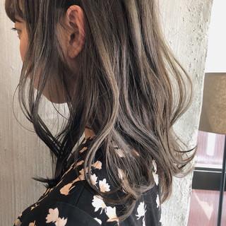 ヘアアレンジ 夏 透明感 結婚式 ヘアスタイルや髪型の写真・画像