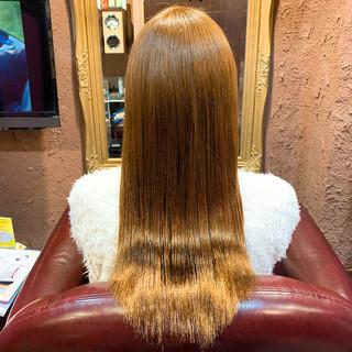 スポーツ アウトドア オフィス エレガント ヘアスタイルや髪型の写真・画像