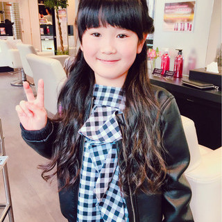 大人女子 こなれ感 小顔 かわいい ヘアスタイルや髪型の写真・画像