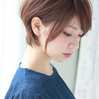 大人かわいい グラデーションカラー ナチュラル ゆるふわ ヘアスタイルや髪型の写真・画像