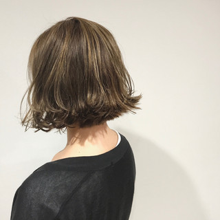 SHOTAさんのヘアスナップ