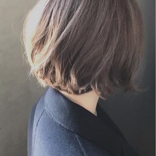 愛され 大人かわいい 色気 ハイライト ヘアスタイルや髪型の写真・画像
