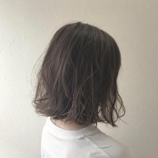 色気 ガーリー 女子会 オフィス ヘアスタイルや髪型の写真・画像