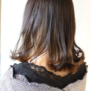 Takahito Akahoshiさんのヘアスナップ