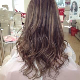 黒髪 ストリート モード アッシュ ヘアスタイルや髪型の写真・画像