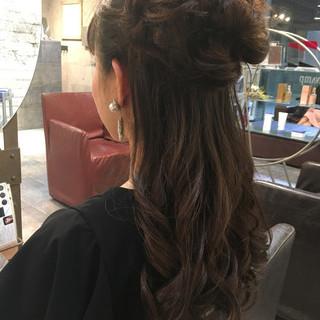 大人女子 ショート 小顔 フェミニン ヘアスタイルや髪型の写真・画像